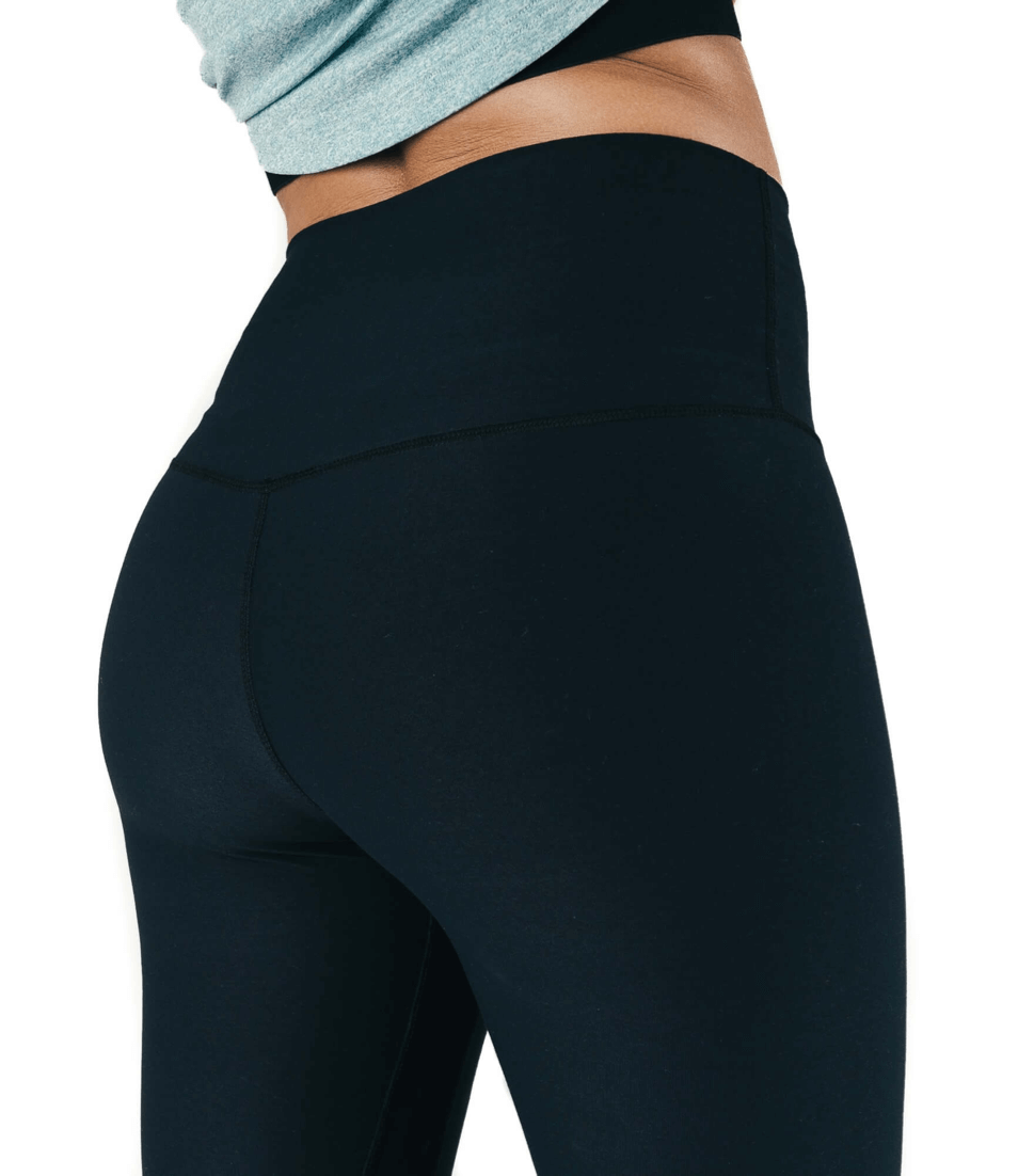 Opta-Fit legging rear