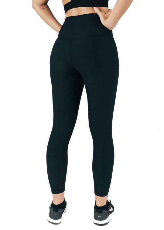 Women's Opti-Fit leggings side